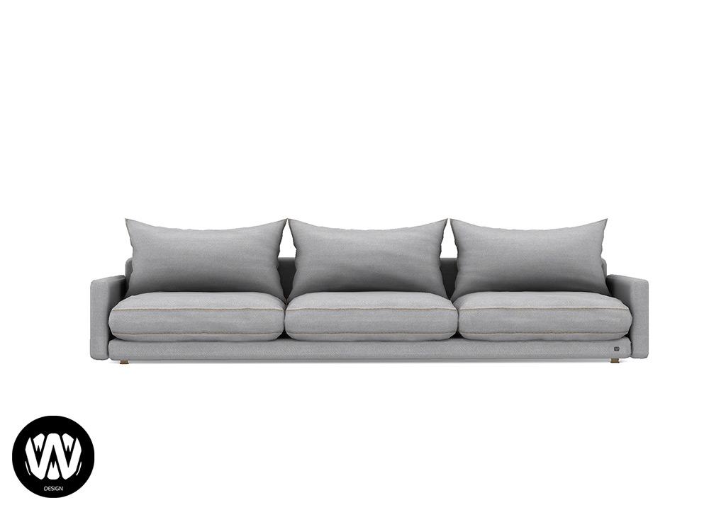 Celtis Sofa