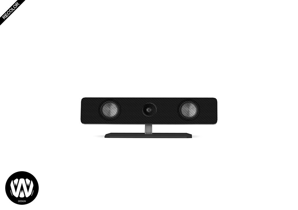 Iodine Speaker – Small