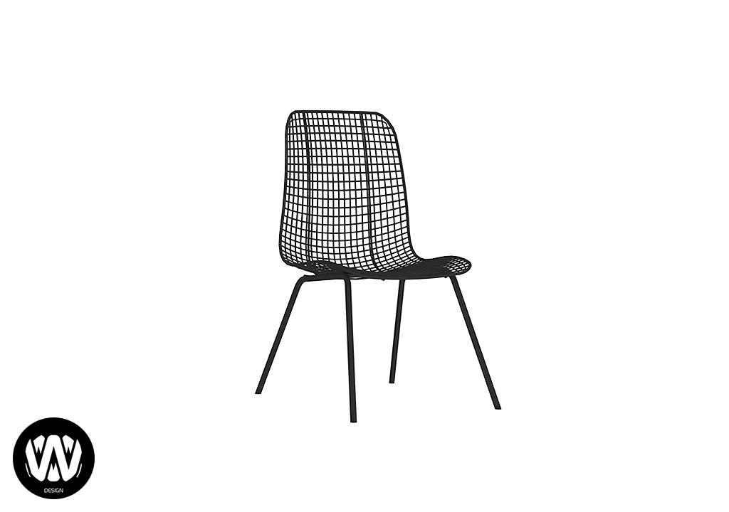 Schinus Dining Chair