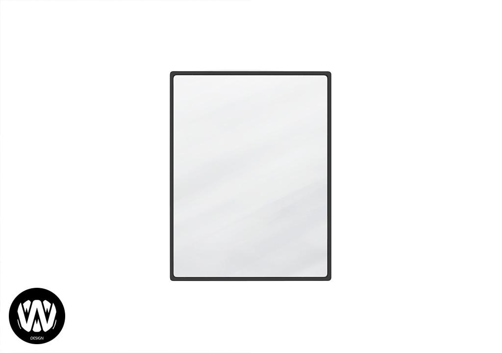 Pyrus Mirror