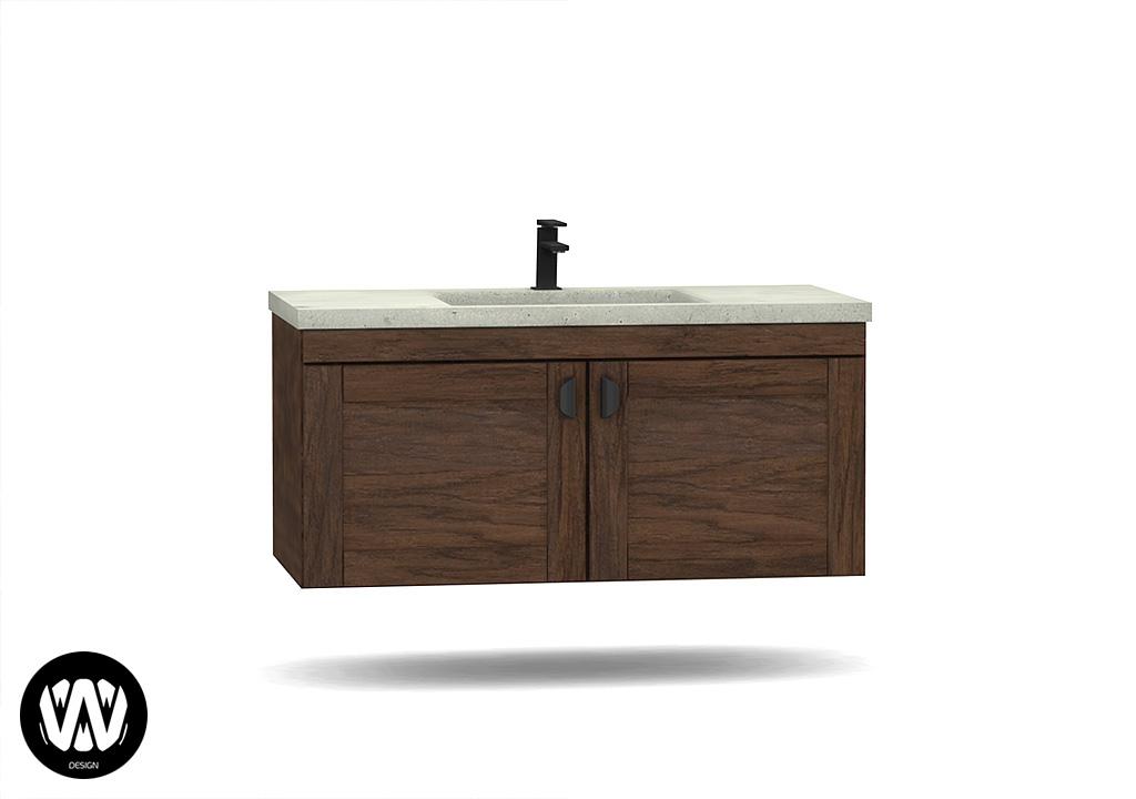 Pyrus Sink