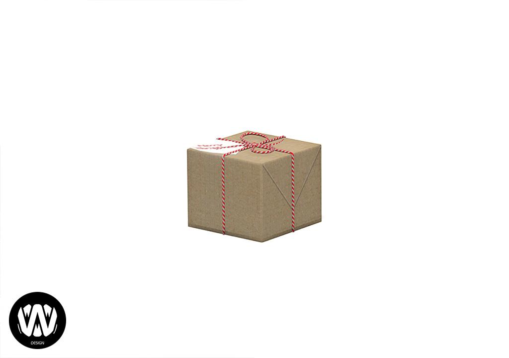 Olea Gift Box