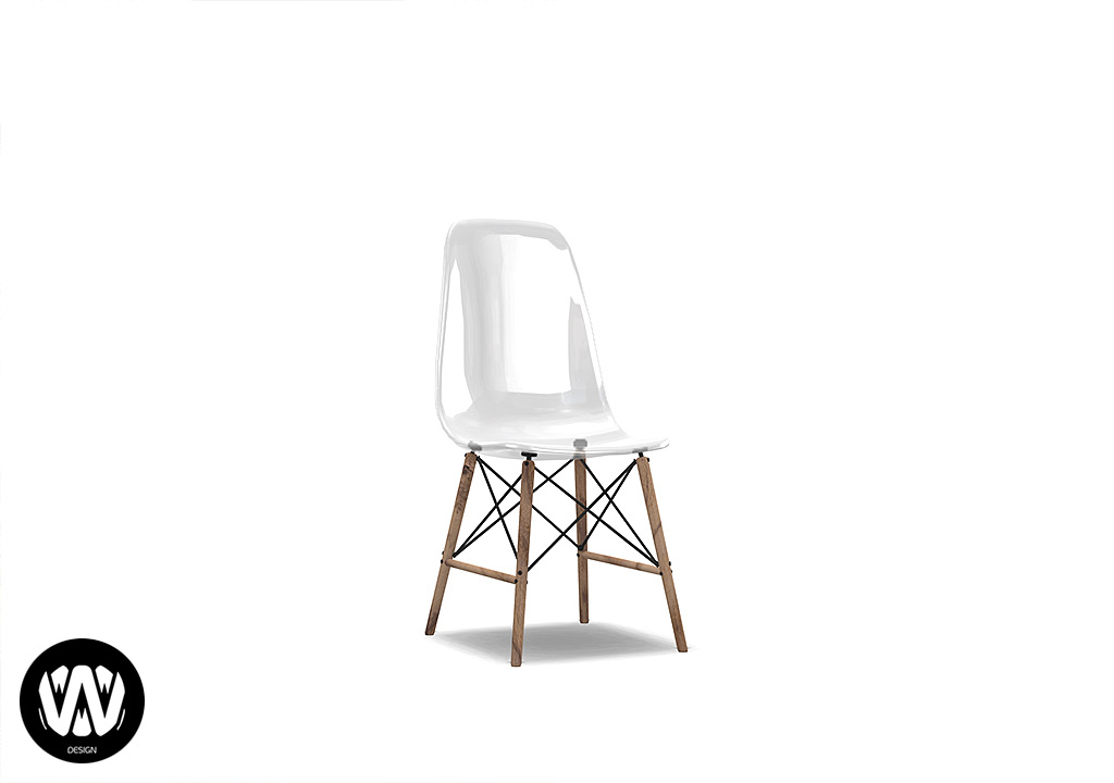 Thuja Dining Chair